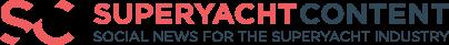 Superyacht Content Jobs Home