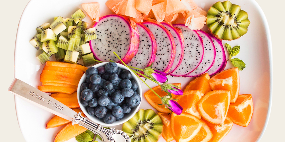 fruit fad diets