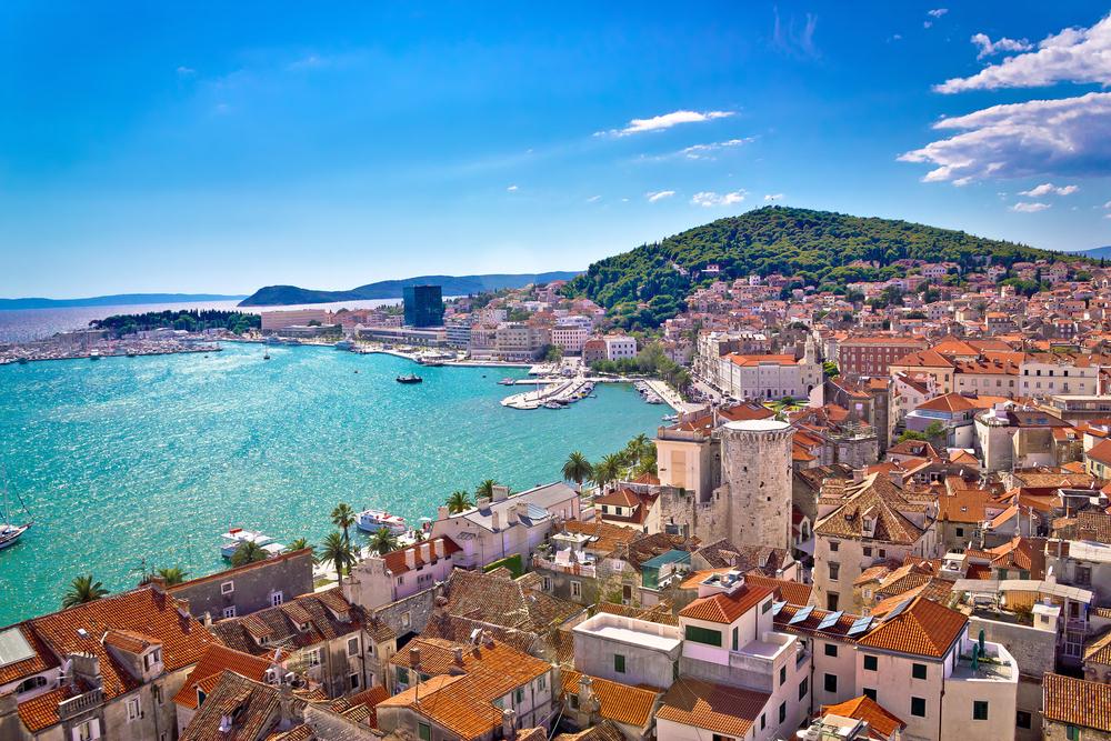 Croatia Boat Show 2019