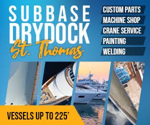 Subbase Drydock 300×250