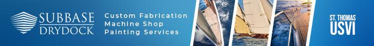 Subbase Drydock Leaderboard